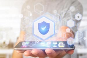 Future of mobile - Secure mobile