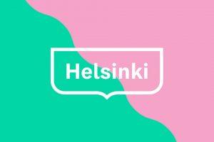 nowe logo helsinek