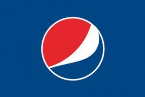 Pepsi – 10 lat po zmianie logo
