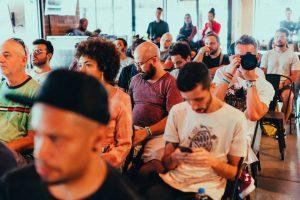 Konferencje dla projektantów 2020