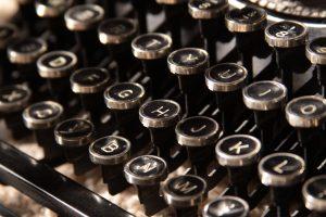 libros de poesía, ediciones rilke, libros de poesía, publicar un libro, editorial poesía, librerías