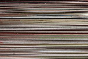 ediciones rilke, grupo editorial, publicar un libro, publicar libro, editorial poesía, editoriales de poesía, editoriales españolas