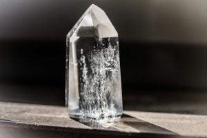 usos del mineral de roca