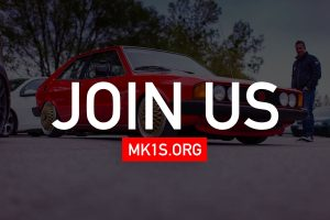 Join mk1s.org