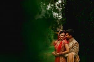the grove watford hindu wedding