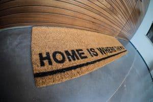 בדק בית בדירות לקנייה