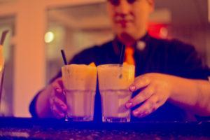 Cocktails für Ihre Veranstaltung