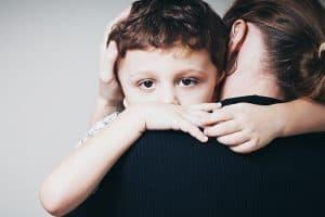 Mit tehetünk a gyerekkori fájdalmak ellen?
