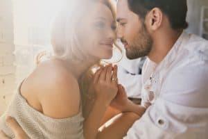 Egy rossz szülői minta tönkreteheti párkapcsolatodat