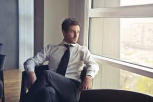 Hogyan működik a férfiagy? Milyen programok futnak benne?