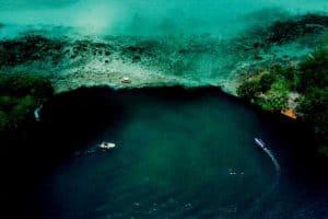 Cenotes About Pinterest 3 ES