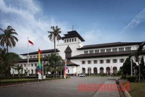 Tempat Wisata Anak dan Keluarga Murah di Bandung