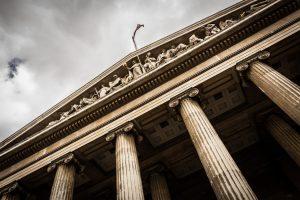 uslugi-prawne-plock-adwokat