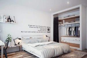loft-v-spalne-3