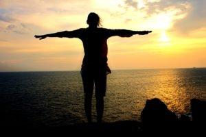 ViraVolta, Volta ao Mundo, Viagem pelo Mundo, Viagem Longo Prazo, Momento perfeito