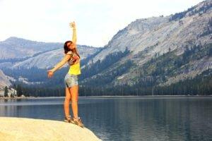 ViraVolta, Volta ao Mundo, Viagem pelo Mundo, Viagem Longo Prazo, Mochileiros, 7 atitudes para melhorar sua vida
