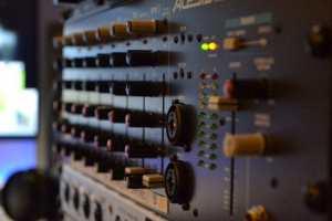 Mixer-2-1024x683