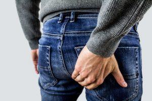 Hemoroid İçin Hangi Doktora Gidilir?
