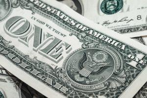 PTT Adıma Yatan Para Sorgulama