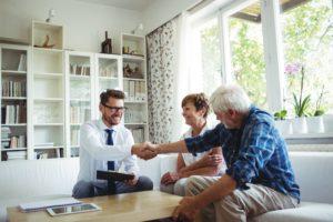 Skup nieruchomości to gwarancja szybkiej sprzedaży