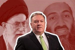 Iran-Al Qaeda ties