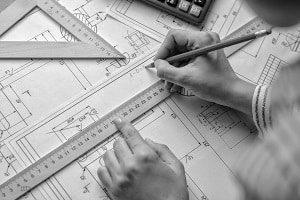 Tipp zum Bau gibt Ihnen Tipps für die richtige Planung Ihrer Vorwandinstallation.