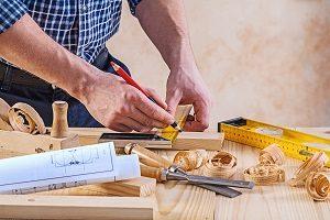 Finden Sie die wichtigsten Anwendungs-Bereiche von Schraubenschlüsseln bei Tipp zum Bau.