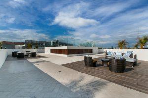Wählen Sie mit Tipp zum Bau das richtige Dach für Ihr Massivhaus.
