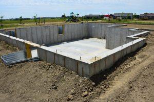 Tipp zum Bau verrät Ihnen, warum Sie Hochwasserschutz bereits bei der Planung berücksichtigen sollten