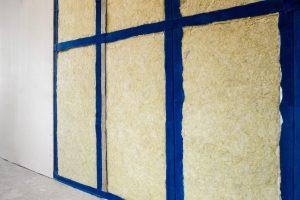 Erfahren Sie bei Tipp zum Bau Wissenswertes über den Schallschutz Ihrer Wand.