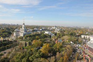 Смотровые площадки Смотровые площадки Москвы fotogallery small 46247 480x535 300x200