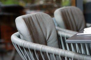 Ресторан niji Ресторан NiJi: Мраморные нори, икра тобико юдзу и три вида васаби IMG 6177 bpvty 300x200