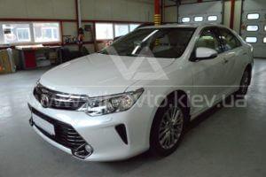 Toyota Camri 6 min 1 300x200 - Toyota-Camri-6-min