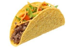 Walmart Recalls Taco Seasoning.