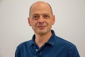 Dr. med. Stefan Sünkel