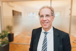Dr. Michael Dreist Steuerberater Krefeld Düsseldorf