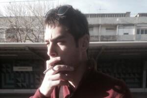 Frederico Canongia Lopes