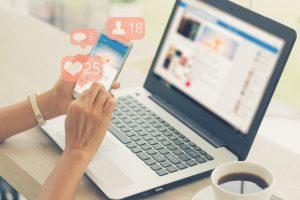راهکارهای تولید محتوای دیجیتال چیست؟