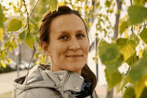 Karolin Schindler