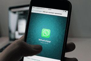 10-best-whatsapp-tricks-2017