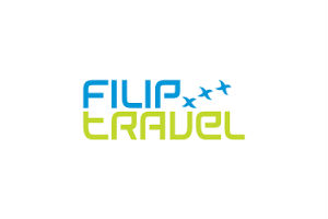 Filip travel Novi Sad, Filip travel u Novom Sadu, Zastupnik agencije Filip travel u Novom Sadu, adresa agencije Filip travel u Novom Sadu, agencija Filip travel Novi Sad