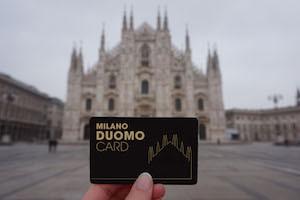 Milano-Duomo-Card
