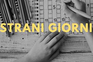 diario delle scuole Fondazione Vasilij Grossman