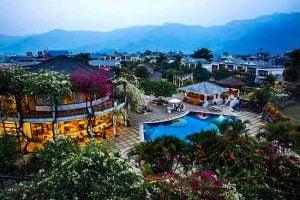 shangri-la-village-pokhara-nepaletrend-nepal