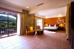 temple-tree-resort-nepaletrend