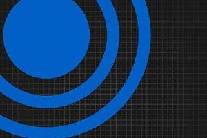 NCH SoundTap Plus