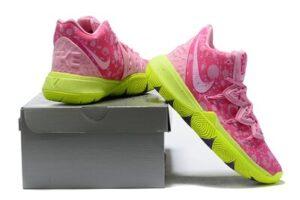 Adidas yeezy yecheil for wholesales adidas hypebeast