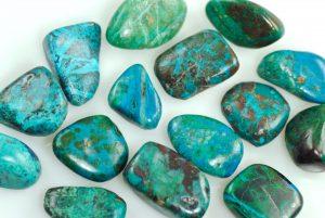 piedra de silice