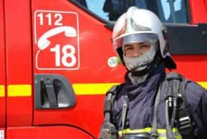 N'appelez pas les pompiers, lors de la présence d'un nid de guêpes ou de frelons