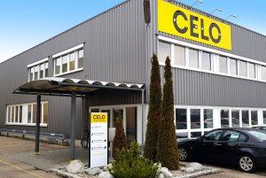 Bei Tipp zum Bau erfahren Sie alles Wissenswerte über CELO.